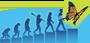 leadership-revolution-logo